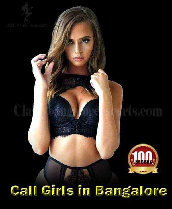 bangalore vip escorts