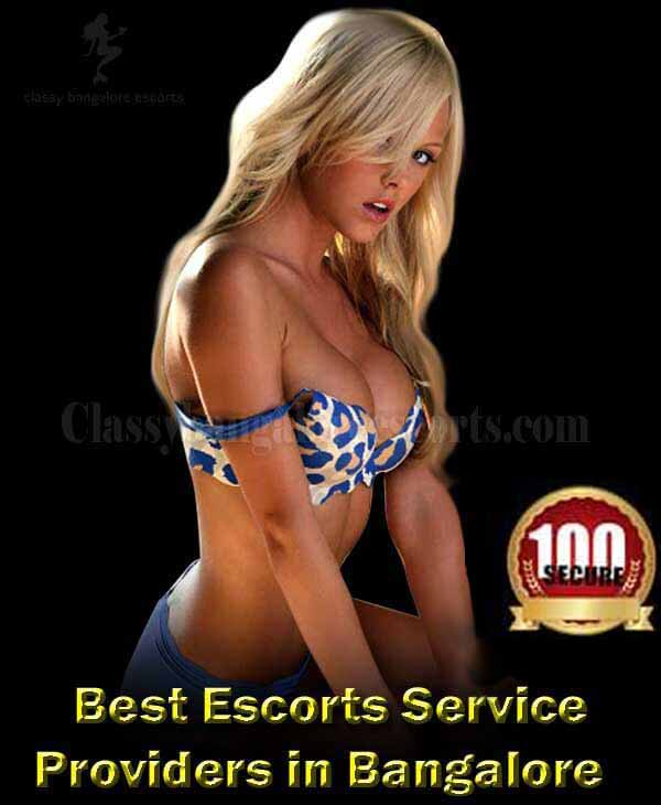 vip escorts in bangalore