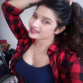 top escorts in bangalore