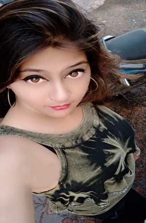 call girls service bangalore